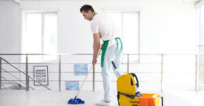 All-About-Janitorial-Industrial-Cleaning-Jobs-How-to-Get-Hired