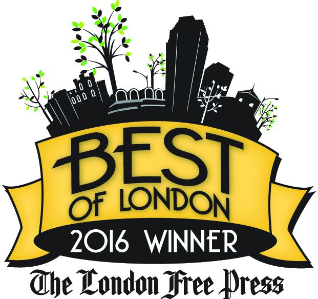 BEST_OF_LONDON_2016_Winner.jpg