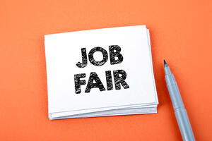 Come_to_Liberty_Staffings_Job_Fair_in_Brampton_on_November_13