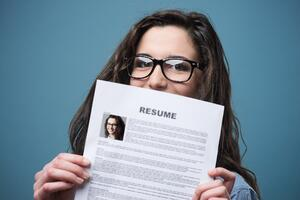Feel Like You're Lacking Experience- Heres How to Improve Your Resume.jpg