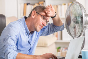 For_Employees_Heat_Stress_in_the_Workplace