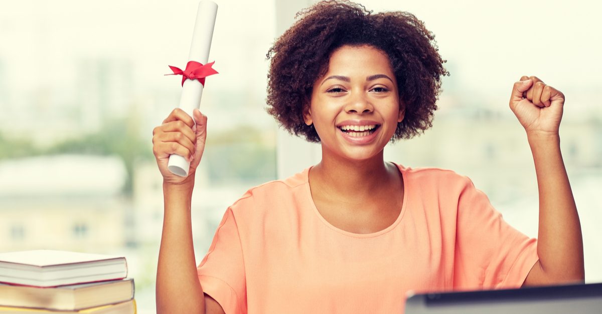 Getting-ready-to-graduate-how-a-staffing-agency-can-help-you-get-your-first-job