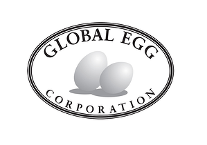 Global Egg FB Ad