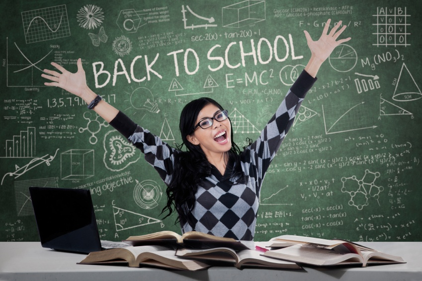 Going_Back_to_School_Register_with_Liberty_Staffing_Services_for_a_Temp_Job