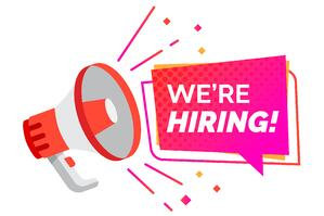 Great-Jobs-Available-in-Guelph-Ontario-and-Surrounding-Areas