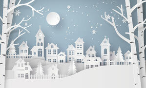 Happy-Holidays-to-Liberty-Staffings-Employees-and-Clients
