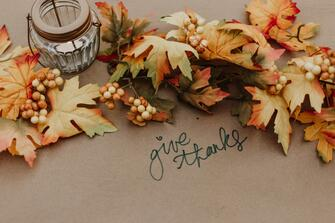 Happy-Thanksgiving-from-Liberty-Staffing-Services