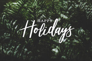 Happy_Holidays_from_Liberty_Staffing_Services_Inc.