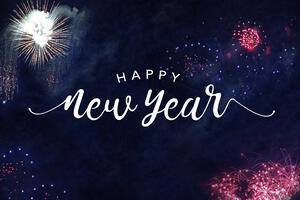 Happy_New_Year_from_Liberty_Staffing_Services_Inc.