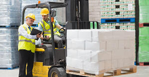 How-To-Recruit-Reliable-Forklift-Operators