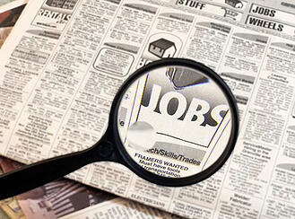 How-to-Improve-Your-Job-Search