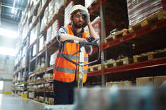 How-to-avoid-employee-burnout-in-your-warehouse-workers