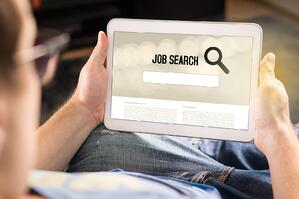 How_Job_Placement_Agencies_Can_Speed_up_Your_Job_Search