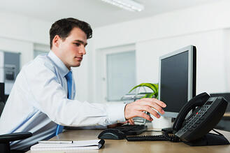 How_Staffing_Services_Can_Help_Businesses_Find_Qualified_Receptionists.jpg