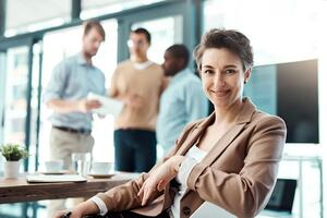How_a_Staffing_Agency_Can_Help_You_Find_Work_Life_Balance