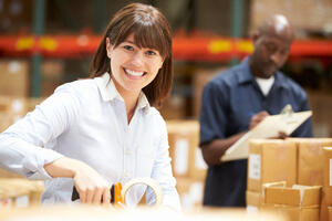 How_a_Staffing_Agency_Can_Help_You_Recruit_Packagers