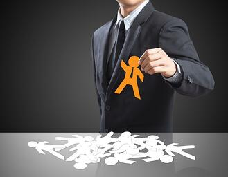 How_to_Choose_the_Right_Staffing_Firm_for_Your_Business