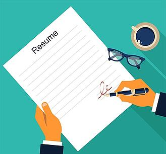 How_to_Improve_Your_Resume_in_7_Easy_Steps