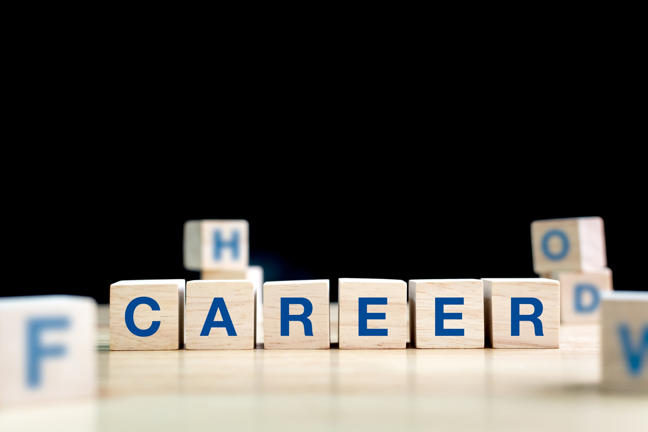 How_to_Turn_a_Temporary_Job_into_a_Permanent_Career