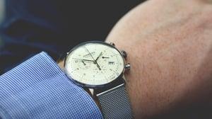 Information_for_Employees_Regarding_Daylight_Saving_Time