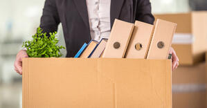 Is-Your-New-Hire-Relocating-For-A-Job-Tips-To-Help-Them-Relocate-Successfully-1