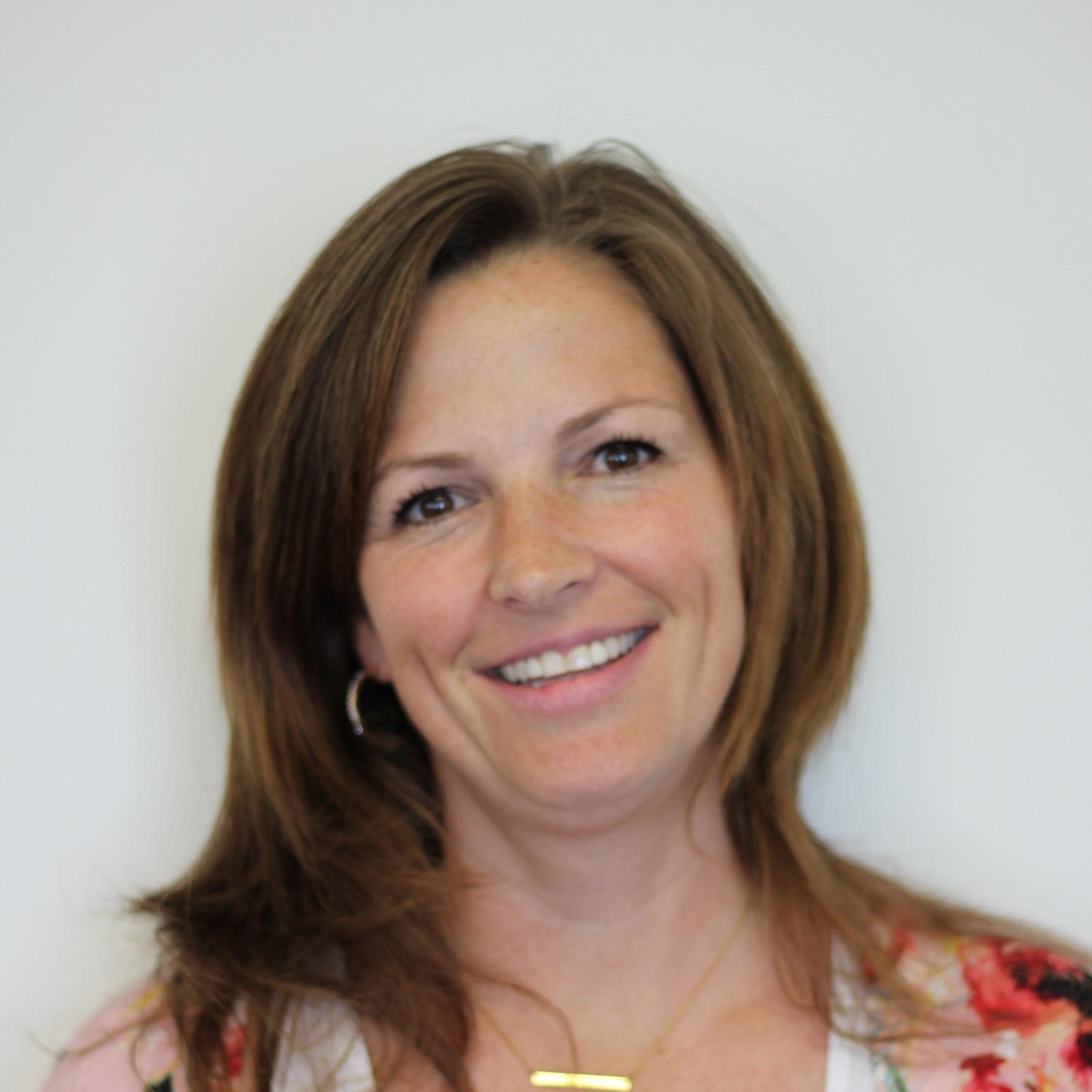 Jennifer Reagan