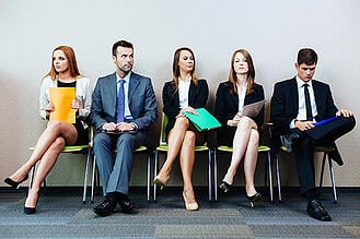 Job-Interview-Tips-that-Will-Get-You-Hired