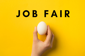 Job_Fair_for_Global_Egg_on_September_17