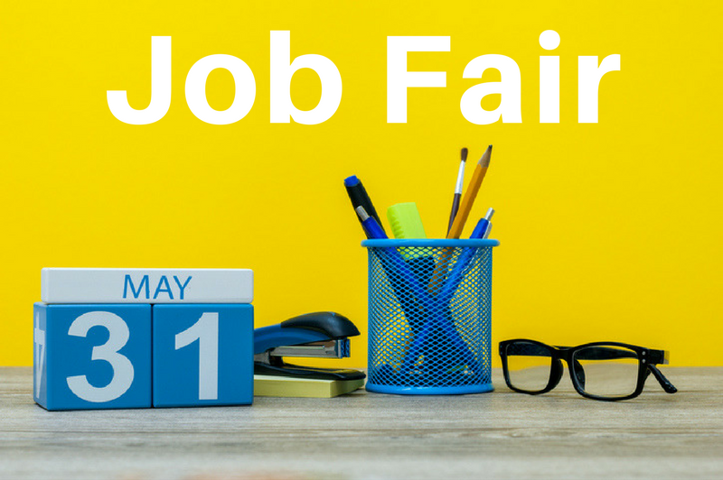Job_Fair_for_Permanent_Positions_in_Stratford_Ontario.png