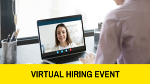 Join-Liberty-Staffing-Remotely-for-Our-Virtual-Hiring-Event-Tomorrow