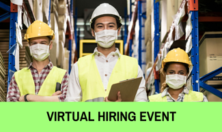 Join-Liberty-Staffing-for-Our-Virtual-Hiring-Event-on-March-24