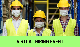 Join-Liberty-Staffing-for-Our-Virtual-Hiring-Event-Tomorrow