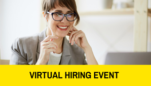 Join-Us-for-Our-Virtual-Hiring-Event-Tomorrow