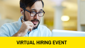 Join-Us-for-Our-Virtual-Hiring-Event-on-Wednesday-January-27