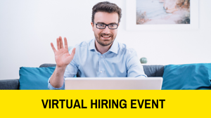 Join-Us-for-Our-Virtual-Hiring-Event-on-Wednesday-November-4