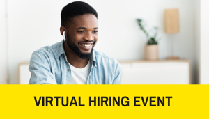 Join-Us-for-Our-Virtual-Hiring-Event-on-Wednesday-October-7-2020