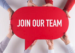Join_Our_Team_Liberty_Staffing_is_Hiring_for_Internal_Positions