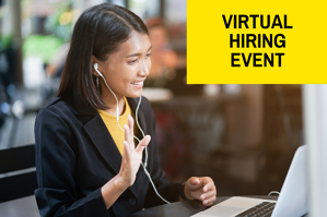 Join_Us_Remotely_for_Our_Virtual_Hiring_Event_on_November_4