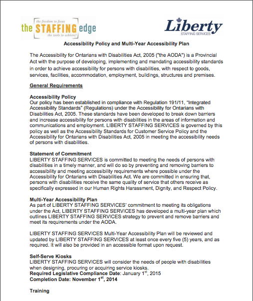 LIBERTY_Multi_Year_Accessibility_Plan_-_2016_revised.png