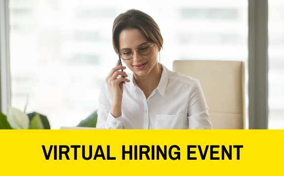 Liberty-Staffing-is-Having-a-Virtual-Hiring-Event-on-November-4-2020
