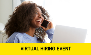 Liberty-Staffing-is-Having-a-Virtual-Hiring-Event-on-October-7-2020