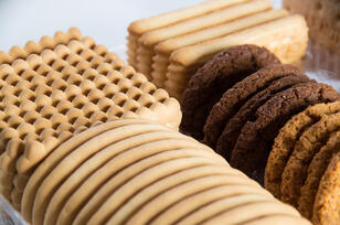 Liberty-Staffing-is-Hiring-Cookie-Packagers-in-Guelph-Ontario