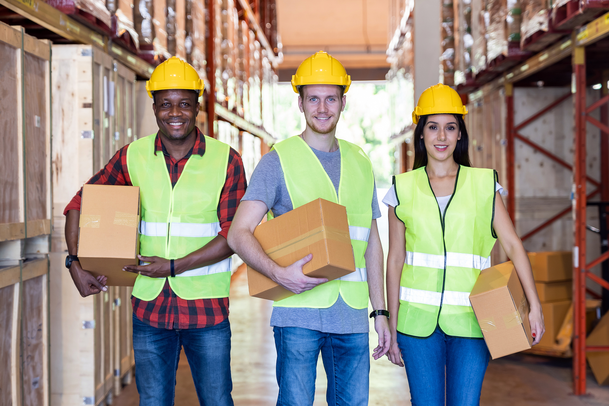 Liberty-Staffing-is-Hiring-General-Labourers-in-Stratford-Ontario