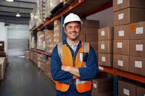 Liberty-Staffing-is-Hiring-Material-Handlers-in-Ingersoll-Ontario