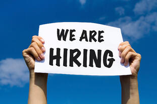 Liberty-Staffing-is-Hiring-for-Multiple-Internal-Roles