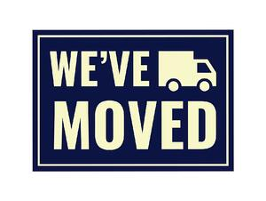 Liberty_Staffing's_Woodstock_Ontario_Branch_has_Moved