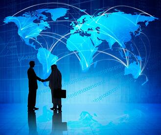 Liberty_Staffing_Services_is_Connecting_with_People_From_Around_the_World