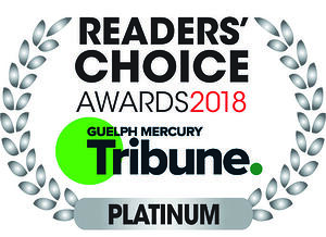 Liberty_Staffing_Voted_Platinum_in_Guelph_Mercury_Tribune_Readers'_Choice