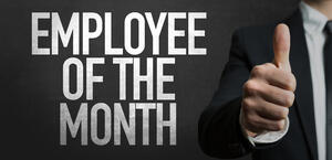 Liberty_Staffing_is_Having_an_Employee_of_the_Month_Giveaway