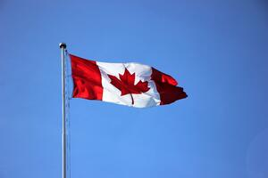 Liberty_Staffing_is_a_Canadian_Staffing_Agency